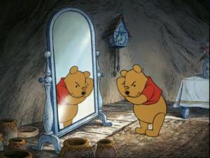 winnie the pooh1