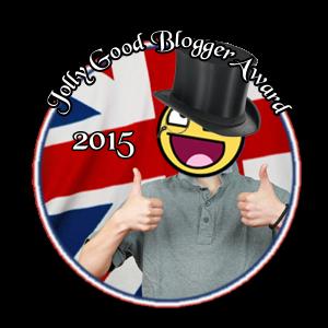 jollygoodbloggeraward