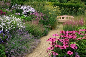cottage-garden-paths2