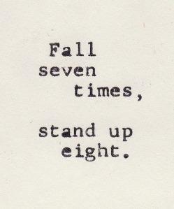 fall7times
