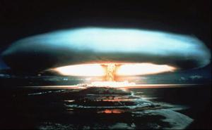 nuclear explosion1