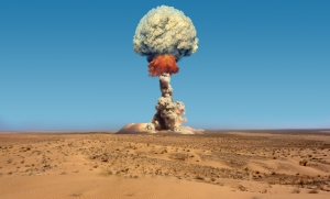 nuclear explosion2