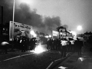 Brixton-Riots-In-London-I-015