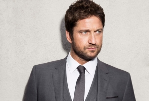 gerard-butler-hugo-boss-main