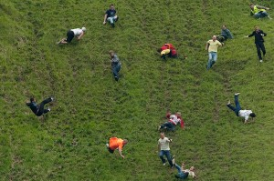 cheese-rolling-2
